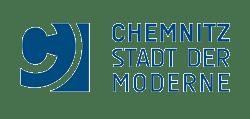 Stadt Chemnitz